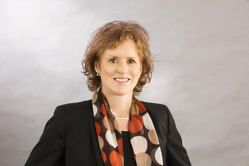 Lena Severin - Analysera platsannonsen