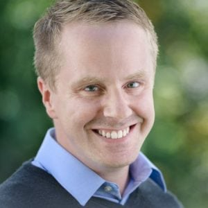 Peter Helin - Jobbsökartips