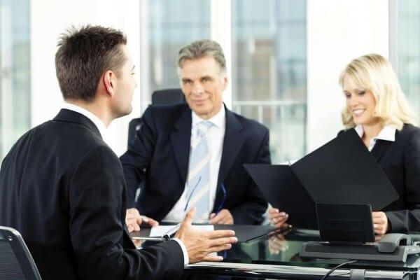 Tips för research innan anställningsintervju