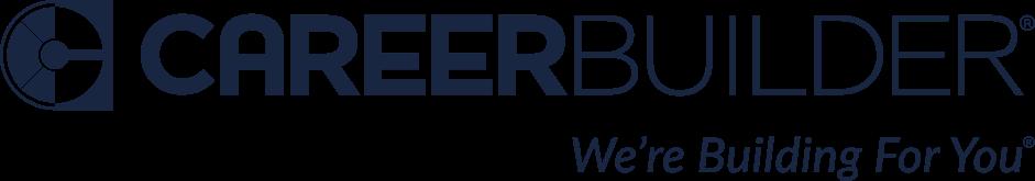 CareerBuilders Karriärsblogg - Tipsar om CV, intervjuer och att söka jobb